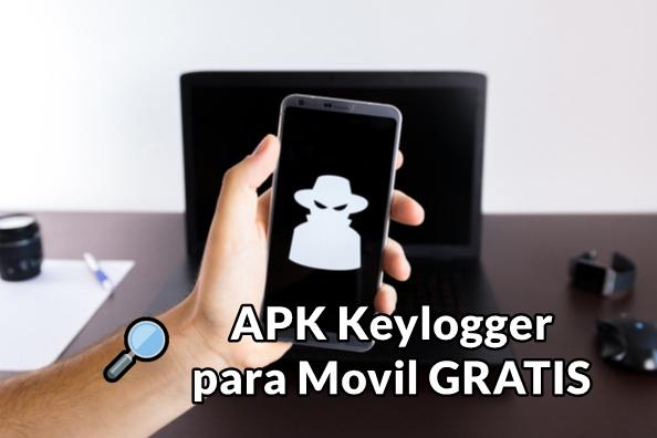 mobile spy gratis